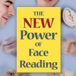 Face Reading Secrets® are revealed at this thread.