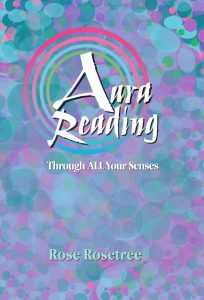 Aura Reading Book Review
