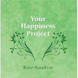 Your Happiness Project