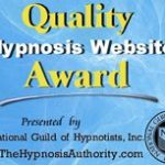 Teaching NGH-Certified Hypnosis. No surprises.