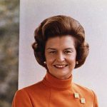 Betty_Ford,_official_White_House_photo_color,_1974