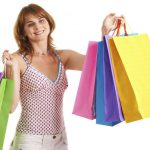 Shopping for tips to help you as an empath?