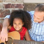 This Father's Day, 10 reasons for you to celebrate