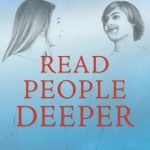 Read people deeper, front