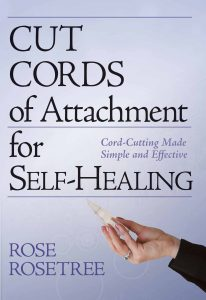 Self-Healing, Cords of Attachment