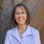 Sandra Haering. offering sessions of Rosetree Energy Spirituality