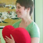 Sarah, a better friend with Empath Empowerment®