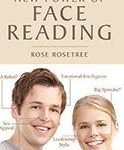 Face Reading in India.