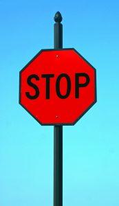 Stop Cocaine