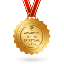 Top 50 Spiritual Blogs