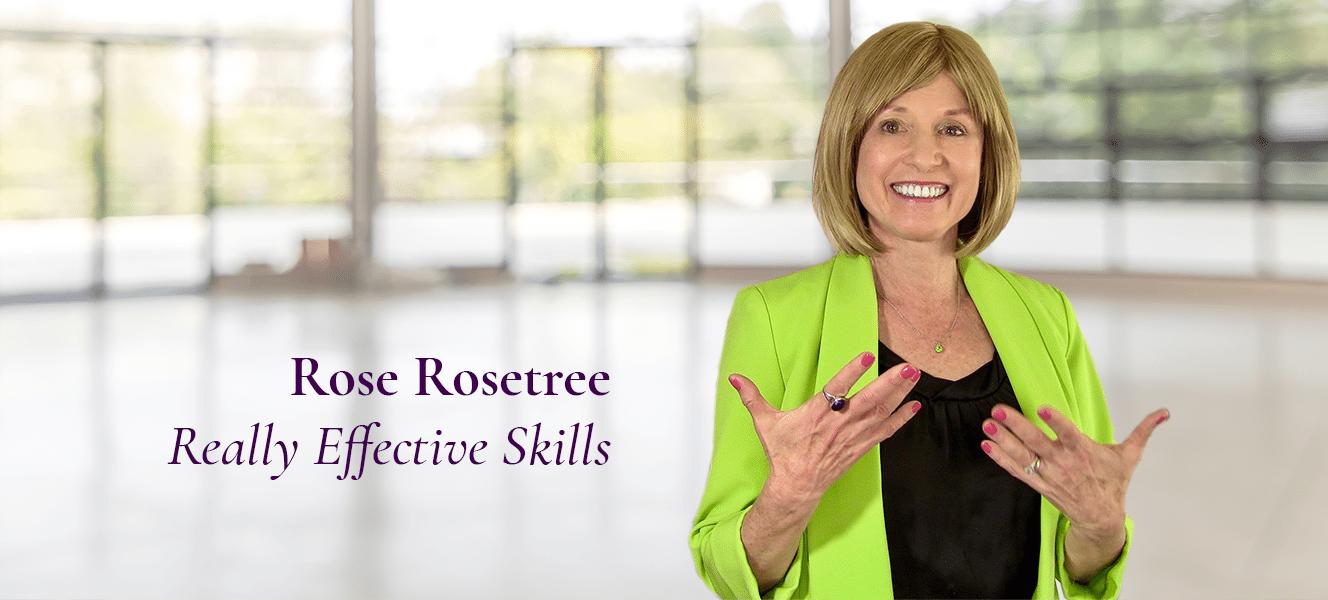 Rose Rosetree - Energy Reading, Energy Healing, Empath Empowerment