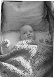 Preemie Life