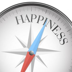 Happiness Talent