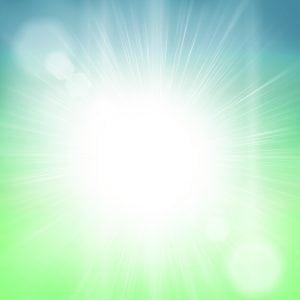 Alexandria Ocasio-Cortez Aura