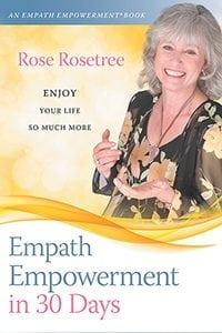 Fun, Easy Empath Empowerment